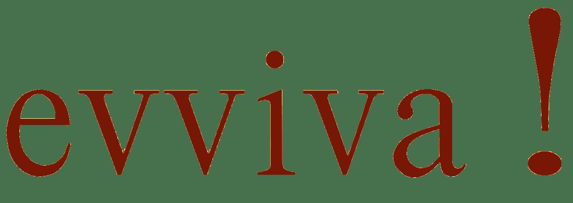 Hotel Evviva