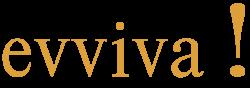 evviva-Logo-2_cropped